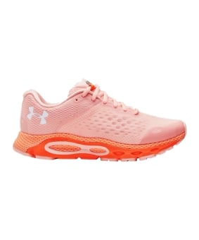 Under Armour Hovr Infinite 3 (3023556-600) pink