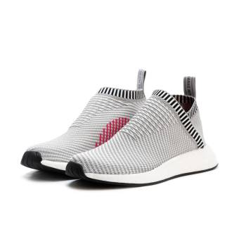 adidas Originals NMD CS2 PK (BA7187) grau