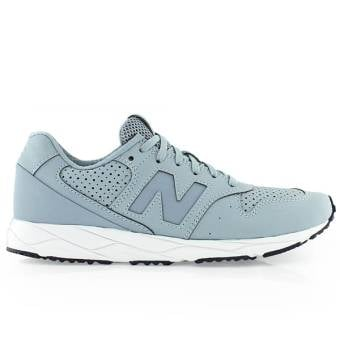 New Balance wrt96 (558571-50-12) grau