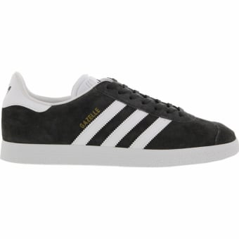 adidas Originals Gazelle (BB5480) grau