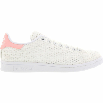 adidas Originals Stan Smith (S82256) weiss