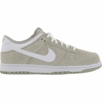 38614b7a149ab ... promo code for nike dunk low 904234 002 grau 6c0aa 39ee4