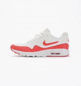 Nike Wmns Air Max 1 Ultra Moire (704995 102) weiss