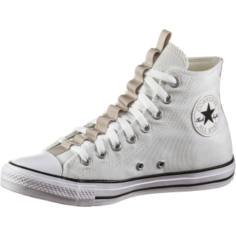 Converse Chuck Taylor All Star Utility (170131C) weiss