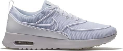Nike Air Max Thea Ultra SI (881119-102) weiss