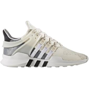 adidas Originals Equipment Support ADV W (BA7593) weiss