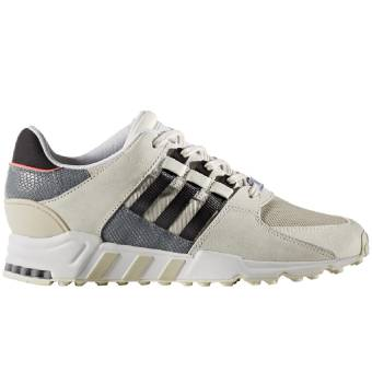 adidas Originals EQT Support RF W Clear Brown (BB2352) braun