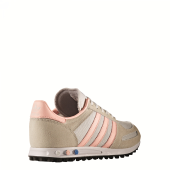 adidas Originals LA Trainer Sneaker (BB5230) bunt