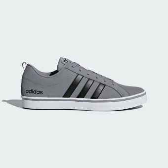 adidas Originals VS Pace (B74318) grau