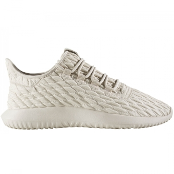 adidas Originals Tubular Shadow (BB8820) braun