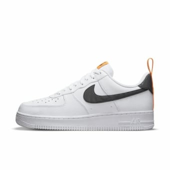 Nike Air Force 1 (DO6394-100) weiss