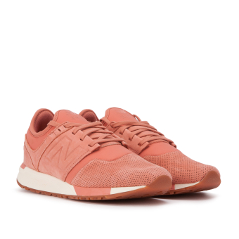 New Balance MRL247CR (569291-60-13) rot