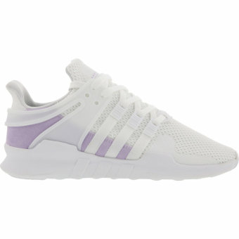 adidas Originals Eqt Support Adv (BY9111) weiss