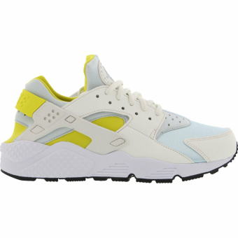 Nike WMNS Air Huarache Run (634835 112) bunt