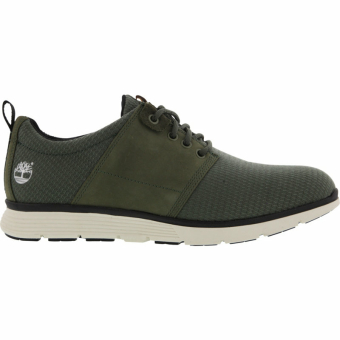 Timberland Killington Oxford (CA1JKL) grün