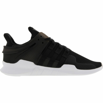 adidas Originals Equipment Support ADV (CP9557) schwarz
