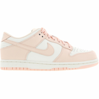 Nike Wmns Dunk Low (311369-104) pink