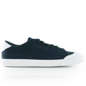 Nike All Court 2 Low Cnvs (898040-400) blau