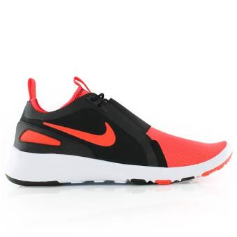 Nike Current Slip On (874160 600) rot