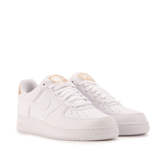 Nike Air Force 1 07 LV8 (718152-108) weiss