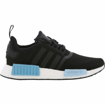adidas Originals NMD R1 (BY9951) schwarz