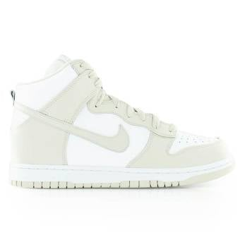 Nike Dunk Retro Light Bone (846813-003) grau