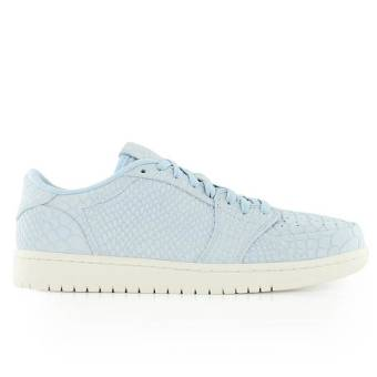 NIKE JORDAN AIR 1 RETRO LOW NS (872782-441) blau