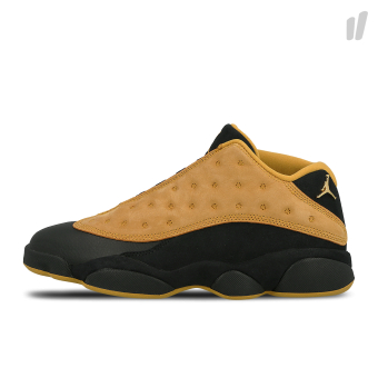 NIKE JORDAN Air 13 Retro Low (310810-022) schwarz