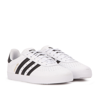 adidas Originals 350 (BY9762) weiss