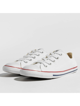 Converse ALL STAR DAINTY (537204CWHT) weiss