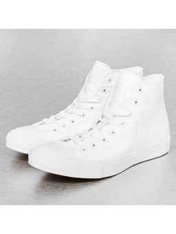 Converse Chuck Taylor All Star II (150148CWHT) weiss