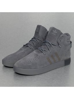 adidas Originals Tubular Invader (S81796) grau