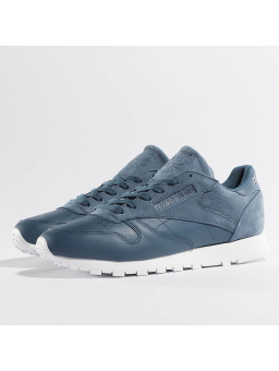 Reebok Classic Leather Sea You Later (BD3108) blau