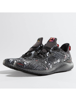 adidas Originals Alphabounce STARWARS Core (BW1117) schwarz