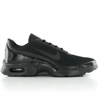 Nike Wmns Air Max Jewell black (896194-005) schwarz