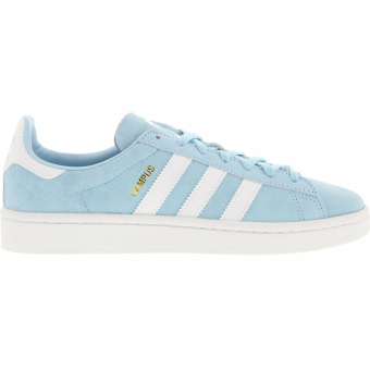 adidas Originals Campus (BY9844) blau