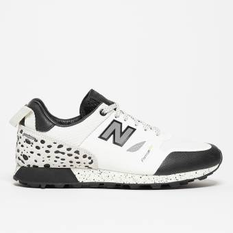 New Balance Trailbuster TBTFUD x Undefeated (585061-61) weiss