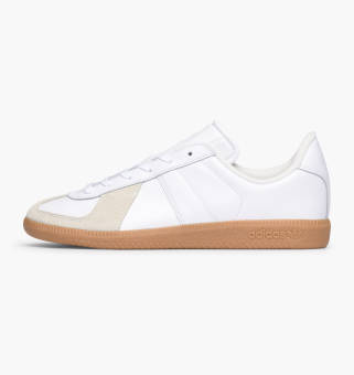 adidas Originals BW Army (BZ0579) weiss