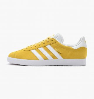 adidas Originals Gazelle (BB5479) gelb