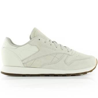 Reebok Classic LTHR Leather EB (BS5112) braun