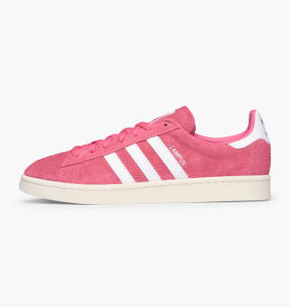 adidas Originals Campus (BZ0069) pink