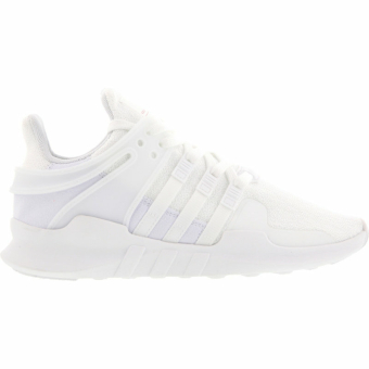 adidas Originals Eqt Support Adv (BY2917) weiss