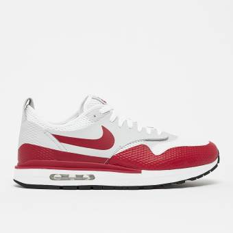Nike Air Max 1 Royal SE SP (AA0869-100) rot