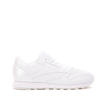 Reebok Classic Leather L (BD5807) weiss