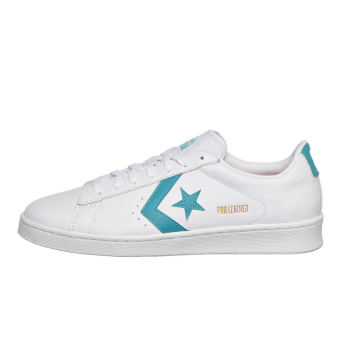 Converse Pro Leather (170755C) weiss