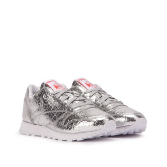 Reebok Classic Leather HD (BS5115) grau