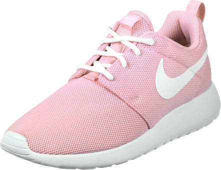 Nike WMNS Roshe One (511882-610) pink