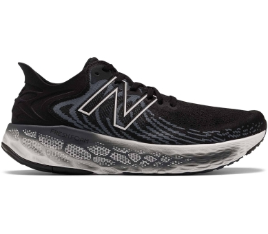 New Balance Fresh Foam 1080 v11 (M1080B11) schwarz