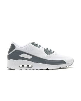 Nike Air Max 90 Ultra 2 0 Essential (875695-102) weiss