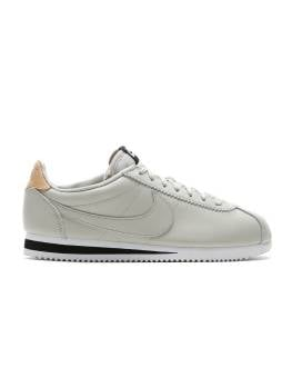 Nike Classic Cortez Leather SE pale grey (861535-005) grau